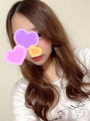 カノ 妖艶美少女(20) 身長161cm、スリーサイズB90(F).W57.H85。新潟デリヘル デイジー在籍。