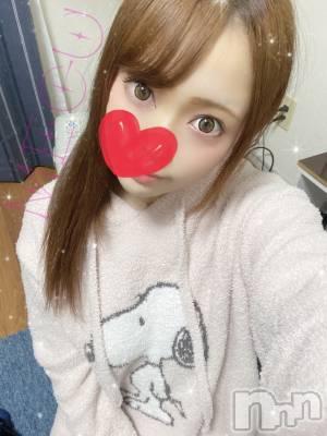 長岡デリヘル ROOKIE(ルーキー) 新人☆めぐ(22)の1月18日写メブログ「おやすみ💓」