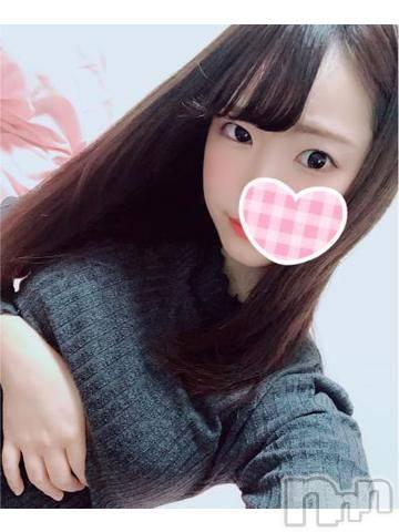 長岡デリヘルROOKIE(ルーキー) 新人☆ななせ(22)の11月30日写メブログ「霜月ラスト。」