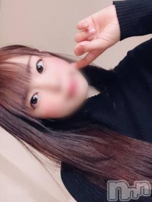 長岡デリヘル ROOKIE(ルーキー) 新人☆ななせ(22)の1月8日写メブログ「しゅっきーん??」