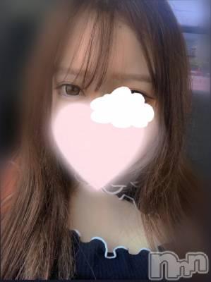 新潟デリヘル Minx(ミンクス) 陽真里【新人】(20)の6月7日写メブログ「出勤しました☀️」