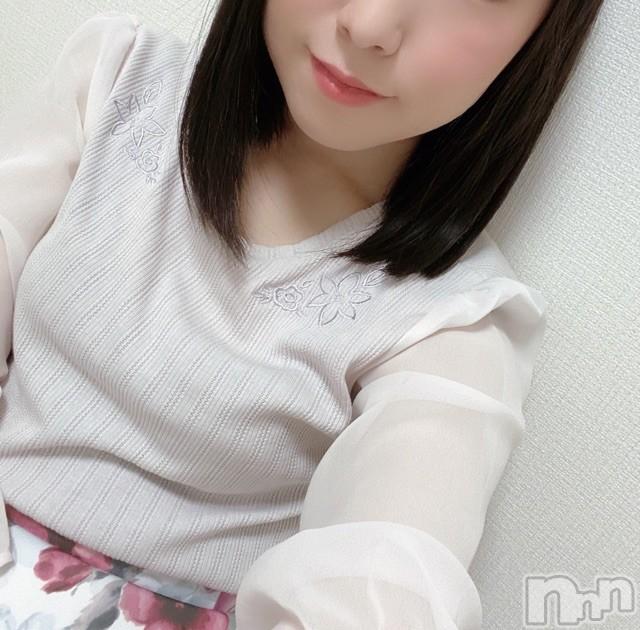 新潟デリヘルMinx(ミンクス) 双葉【新人】(22)の2020年10月19日写メブログ「出勤時間🌙」