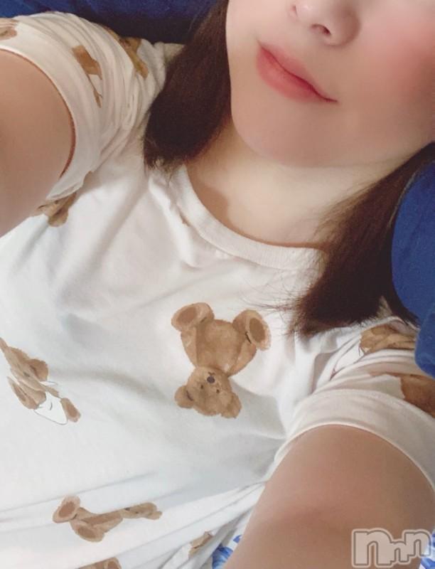 新潟デリヘルMinx(ミンクス) 双葉【新人】(22)の2021年9月15日写メブログ「オックス♡O様」