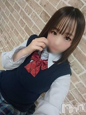 さくらこ(25) 身長157cm、スリーサイズB86(B).W58.H89。新潟ソープ 全力!!乙女坂46(ゼンリョクオトメザカフォーティーシックス)在籍。