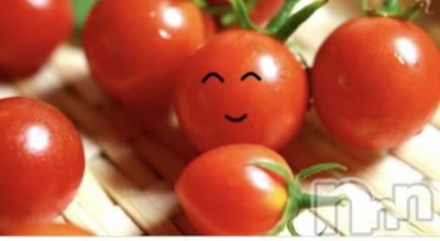 新潟デリヘル A(エース) りあん(24)の11月19日写メブログ「真っ赤なトマト」