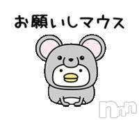 新潟ソープ本陣(ホンジン) あんず(24)の6月17日写メブログ「空き枠(*???*)??」