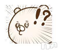 新潟ソープ本陣(ホンジン) あんず(24)の9月19日写メブログ「??ナイトナビ??」