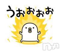 新潟ソープ本陣(ホンジン) あんず(24)の9月27日写メブログ「ナイスタイミング?」