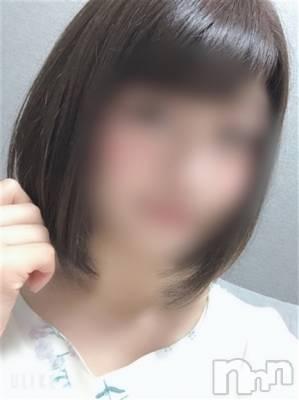 上越デリヘル エンジェル るな(25)の6月15日写メブログ「[お題]from:るろうにRyoさん」
