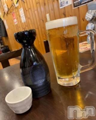 新潟駅前ラーメン まぜ麺 笑喜 - 総本店 -(マゼメン ショウキ )の店舗イメージ枚目