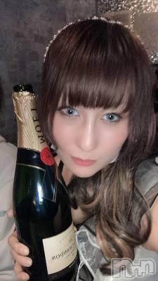 松本駅前キャバクラclub銀水(クラブギンスイ) まりあの11月30日写メブログ「ありがとうございます」