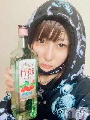 松本駅前キャバクラclub銀水(クラブギンスイ) まりあの12月2日写メブログ「休みなのですっぴんです」