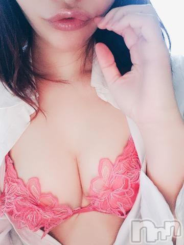 長野デリヘルOLプロダクション(オーエルプロダクション) 藤沢 なお☆研修(28)の2020年10月18日写メブログ「初めまして、藤沢なおです♪」
