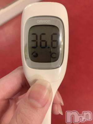 新潟ソープ アラビアンナイト はる(20)の11月19日写メブログ「今日の体温🌟。:*」