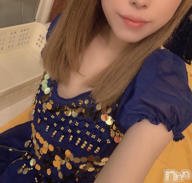 新潟ソープアラビアンナイト はる(20)の2021年1月13日写メブログ「出勤してました♡」