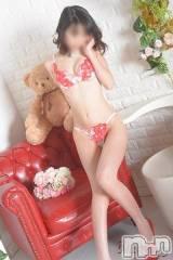 新潟デリヘルMax Beauty(マックスビューティー)の5月22日お店速報「本日限定誰でも1万円お急ぎください」