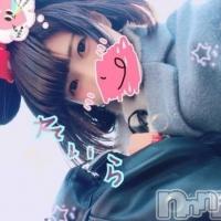 新潟デリヘル Max Beauty(マックスビューティー)の2月18日お店速報「ランキング1位最大3,000円OFF美巨乳から素人学生美少女大出勤」
