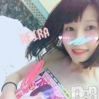 新潟デリヘル Max Beauty(マックスビューティー)の4月16日お店速報「日本一天性のド変態美少女降臨堂々ランキング1位最大5500円OFF」