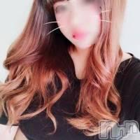 新潟デリヘル Max Beauty(マックスビューティー)の4月18日お店速報「60分10,000円でご利用可能会員様は最大5500円OFF」
