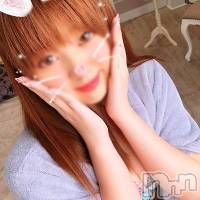 新潟デリヘル Max Beauty(マックスビューティー)の1月15日お店速報「お待たせしました!!本日もハズレなしの可愛い子でご案内しちゃいます♪」