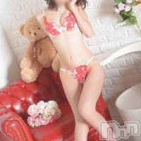 新潟デリヘル Max Beauty(マックスビューティー)の5月17日お店速報「本日限定誰でも1万円お急ぎください」