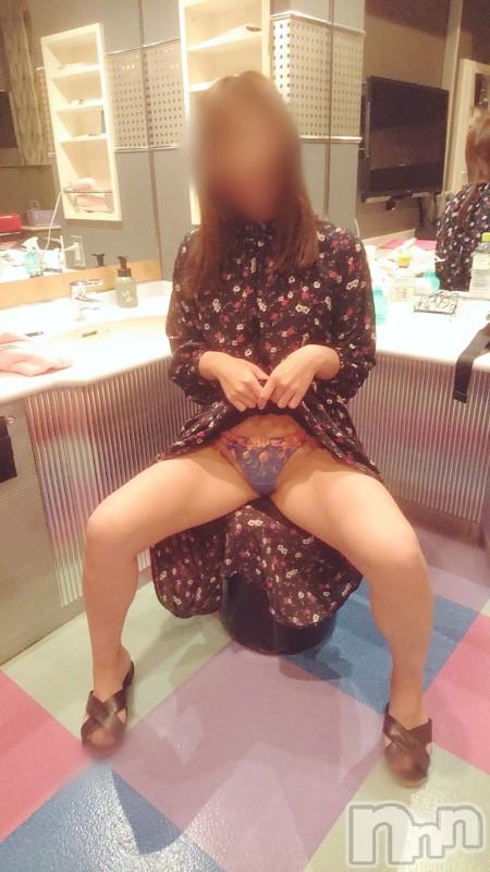 新潟デリヘルドキドキ アイナ☆美尻(24)の2021年9月14日写メブログ「スカートめくって誘ってもいい?」