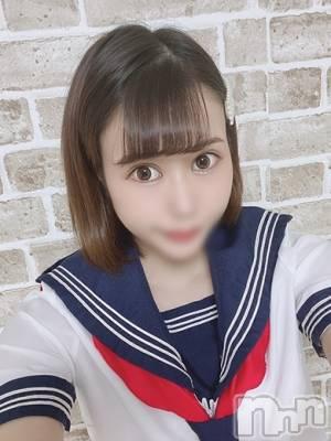 まりな(22) 身長154cm、スリーサイズB76(C).W57.H89。新潟ソープ 全力!!乙女坂46在籍。