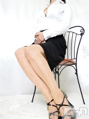 【体験熟女】ともえ(51)のプロフィール写真1枚目。身長163cm、スリーサイズB92(F).W62.H91。上田人妻デリヘル人妻華道 上田店(ヒトヅマハナミチウエダテン)在籍。