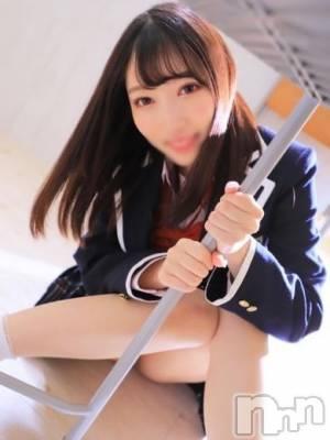 さき(22) 身長154cm、スリーサイズB78(C).W54.H80。新潟ソープ 全力!!乙女坂46(ゼンリョクオトメザカフォーティーシックス)在籍。