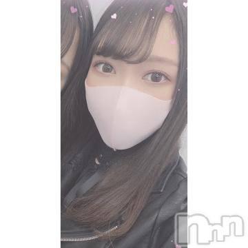 新潟ソープ 全力!!乙女坂46(ゼンリョクオトメザカフォーティーシックス) さき(22)の4月11日写メブログ「はじまってるよ?」
