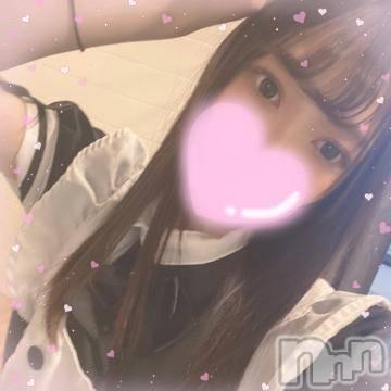 新潟ソープ 全力!!乙女坂46(ゼンリョクオトメザカフォーティーシックス) さき(22)の4月26日写メブログ「ありがとう???」