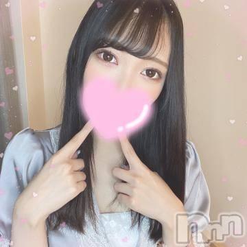 新潟ソープ 全力!!乙女坂46(ゼンリョクオトメザカフォーティーシックス) さき(22)の7月23日写メブログ「こんばんは??」