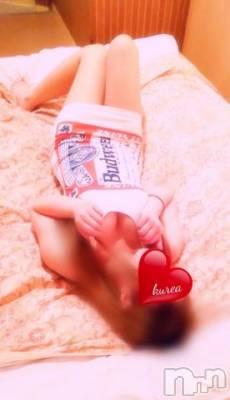 長岡デリヘル 純・無垢(ジュンムク) くれあ☆(19)の9月28日写メブログ「バドガールの夢▷▷」