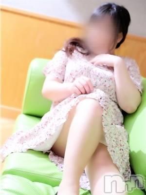 体験割☆ゆの姫(23) 身長157cm、スリーサイズB110(F).W80.H103。松本ぽっちゃり ぽっちゃり 癒し姫(ポッチャリ イヤシヒメ)在籍。