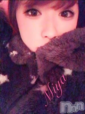新潟デリヘル Pandora新潟(パンドラニイガタ) みや(20)の10月25日写メブログ「満員御礼」