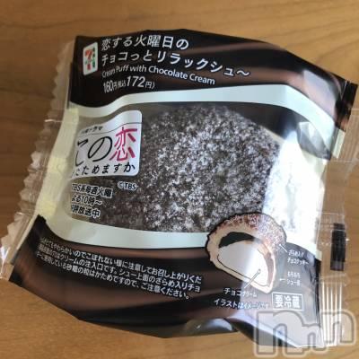 松本駅前キャバクラclub銀水(クラブギンスイ) しおりの11月26日写メブログ「11.26」
