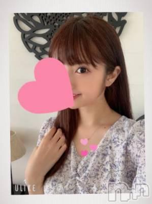 長岡デリヘル ROOKIE(ルーキー) 新人☆せりか(24)の12月22日写メブログ「おはようございます?」