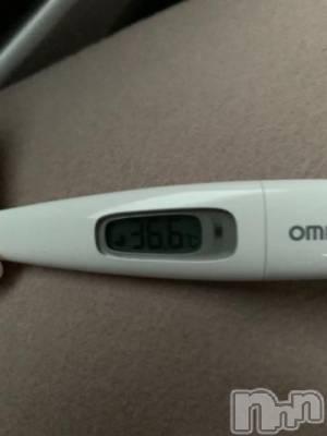 長岡デリヘル ROOKIE(ルーキー) 新人☆せりか(24)の1月17日写メブログ「体温??」