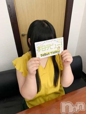 りん(32) 身長158cm、スリーサイズB99(D).W85.H98。新潟ぽっちゃり ぽっちゃりチャンネル新潟店(ポッチャリチャンネルニイガタテン)在籍。