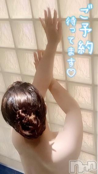 松本人妻デリヘル松本人妻隊(マツモトヒトヅマタイ) るい(31)の2021年2月23日写メブログ「おはようございます」