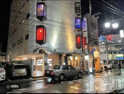 新潟駅前スナック スナック Martis(スナック マーティス)の店舗イメージ枚目