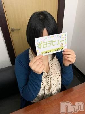 よる(29) 身長157cm、スリーサイズB100(E).W88.H100。新潟ぽっちゃり ぽっちゃりチャンネル新潟店(ポッチャリチャンネルニイガタテン)在籍。