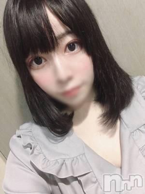 すず(20) 身長150cm、スリーサイズB0(E).W.H。新潟ソープ 全力!!乙女坂46(ゼンリョクオトメザカフォーティーシックス)在籍。