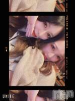 古町キャバクラ CLUB 月花美人(クラブゲッカビジン) 巡音 ルイの9月26日写メブログ「もう我慢できない、、!!」