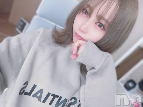 古町キャバクラCLUB 月花美人(クラブゲッカビジン) 巡音 ルイの1月21日写メブログ「Sadistic...🤔?」