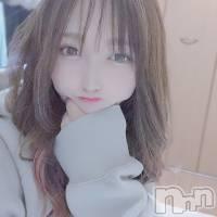 古町キャバクラ CLUB 月花美人(クラブゲッカビジン) 巡音 ルイの画像(4枚目)