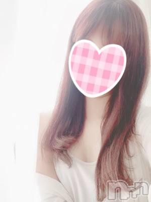 新人ありすちゃん(21) 身長159cm、スリーサイズB86(D).W56.H83。新潟手コキ sleepy girl在籍。