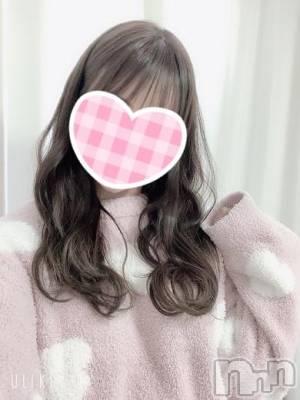 新人ありすちゃん(21) 身長159cm、スリーサイズB86(D).W56.H83。新潟手コキ sleepy girl(スリーピーガール)在籍。