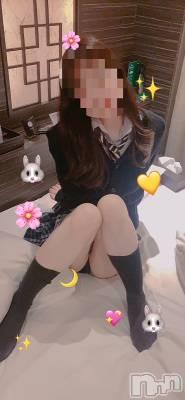 新潟手コキ sleepy girl(スリーピーガール) 新人ありすちゃん(21)の4月4日写メブログ「悩みがあるんだが。」
