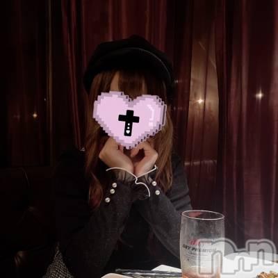 お礼(_ _)